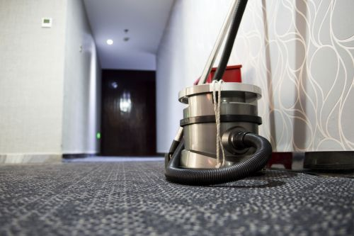 Carpet Cleaning in Bloomington, IL. Bloomington Industrial Vaccuum Service